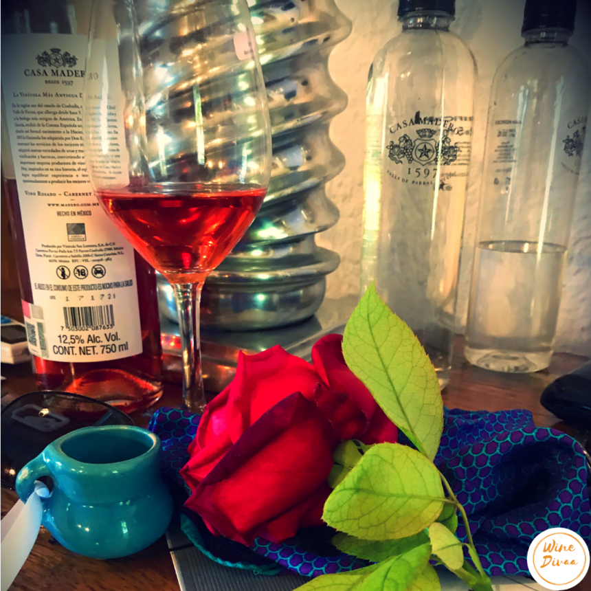 rediscover mexican wine by winedivaa and ale garduno