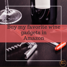 winedivaa_Wine Gadgets for Sale in Amazon.png