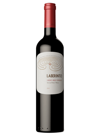Botella_LABERINTO_2_large
