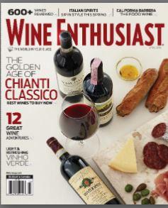 winemag2