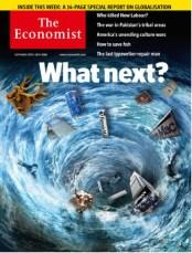 economist-cover