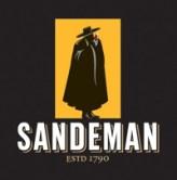 sandeman-logo_use-small