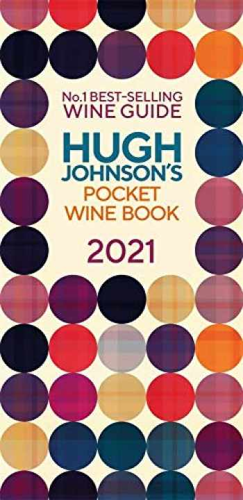 Wine Book Reviews: Three Faces of Global Wine