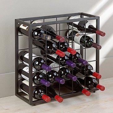 21 bottles globalgym parsberg