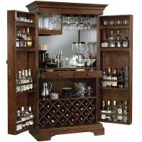 Home Bars Wine Cabinets | Shapeyourminds.com
