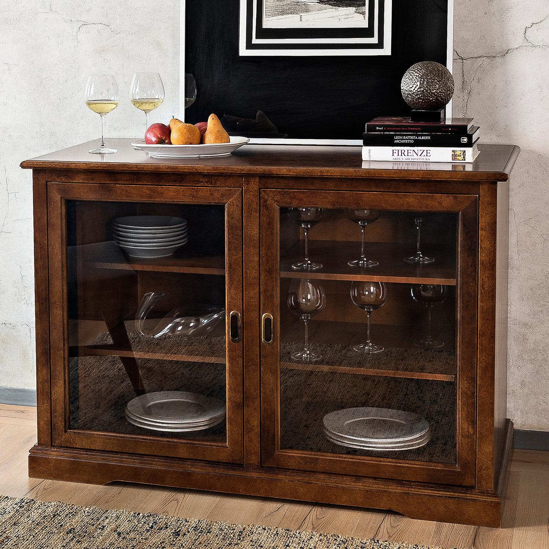 wine cooler cabinets furniture  Home Decor