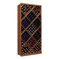 Cheap Wine Cabinets - staruptalent.com