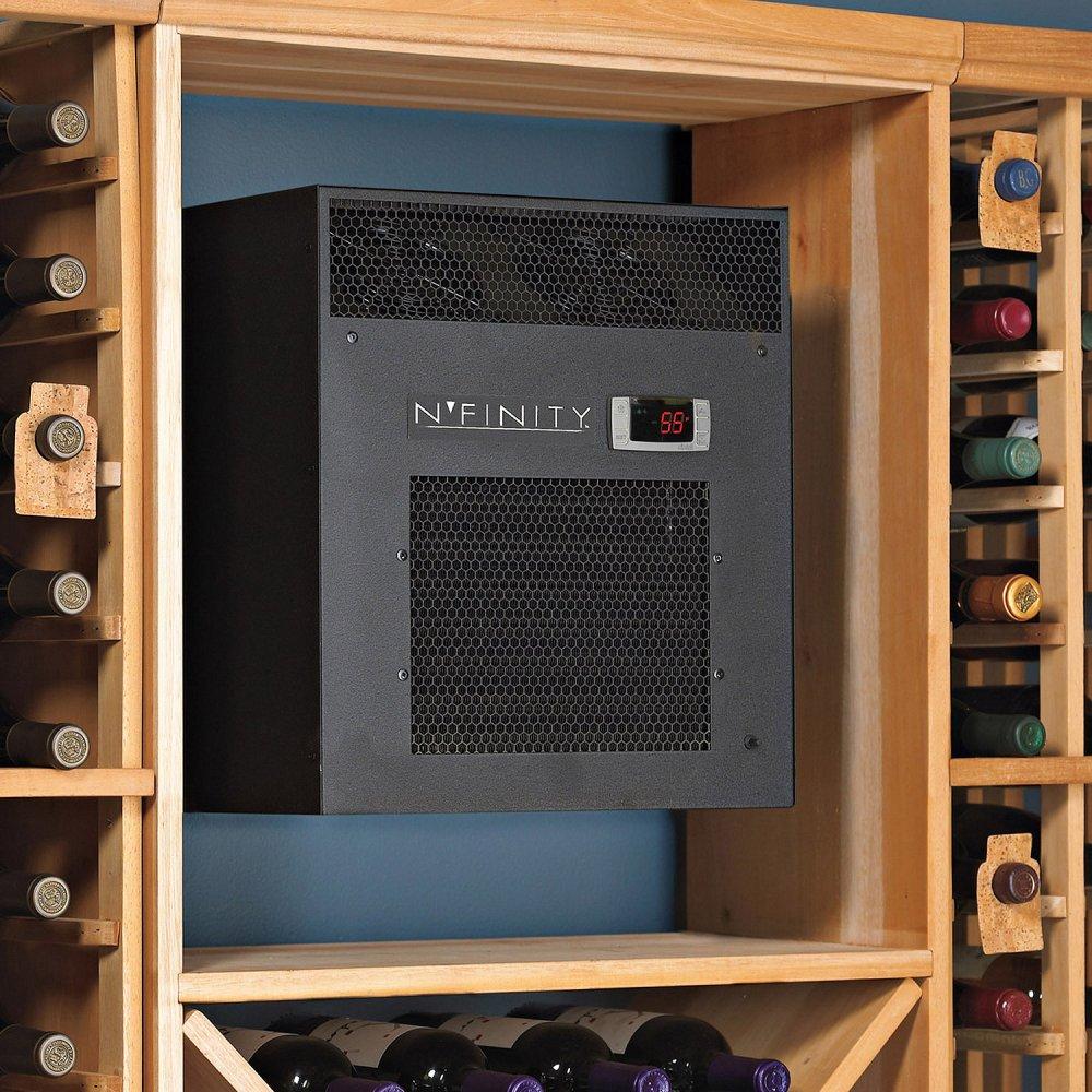 medium resolution of small wine cooler wiring diagram cooler radio cooler parts diagram jpg 1500x1500 wine cooler motor
