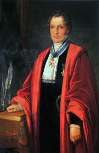 Carlo Tancredi Falletti, Marchese di Barolo
