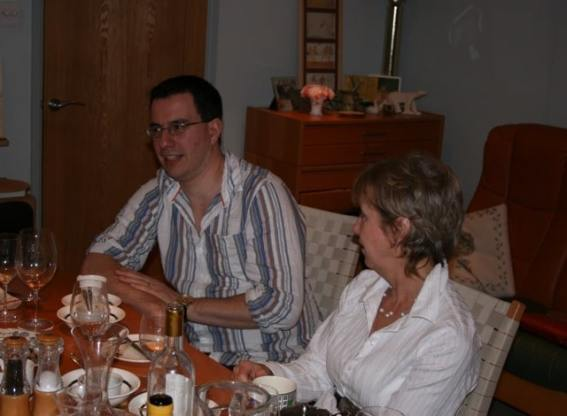 Guests 2