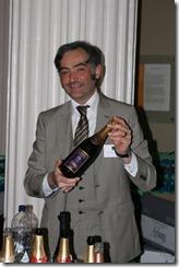 Pierre-Christian Tramier