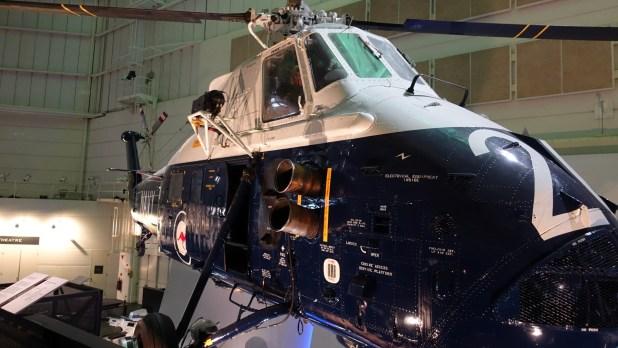 DSC00935 (Large)