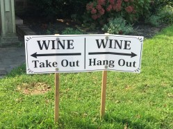 wine-take-out