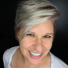 Sarah Lohman, Food Historian