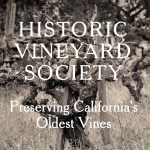 Historic Vineyard Society