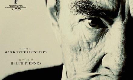 Andre Tchelistcheff (1901 – 1994)