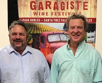 Garagiste Movement