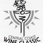 Central Coast Wine Classic Exhibition