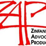 Zinfandel Advocates and Producers
