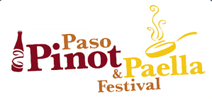 16th Annual Pinot & Paella Festival