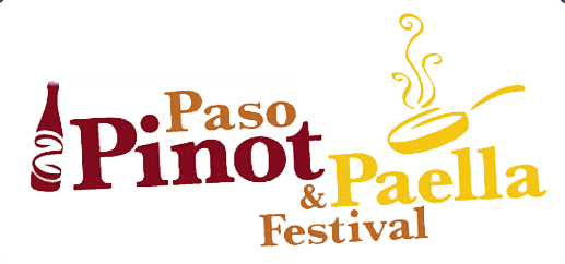 16th Annual Pinot & Paella Festival