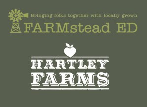 FarmStead ED