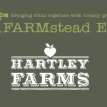 Keeping It Local with FARMstead ED
