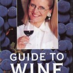 Jancis Robinson's Guide to Wine Grapes