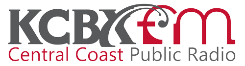 KCBX's Fred Munroe Interviews the Wine History Project on Central Coast Voices