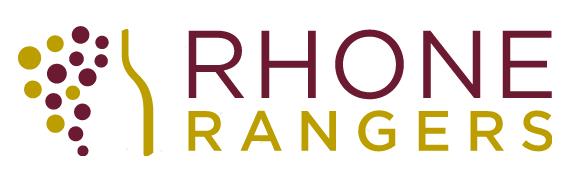 Rhône Rangers