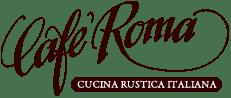 Cafe Roma, San Luis Obispo