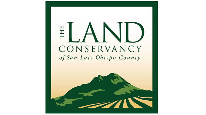 The Land Conservancy of San Luis Obispo County