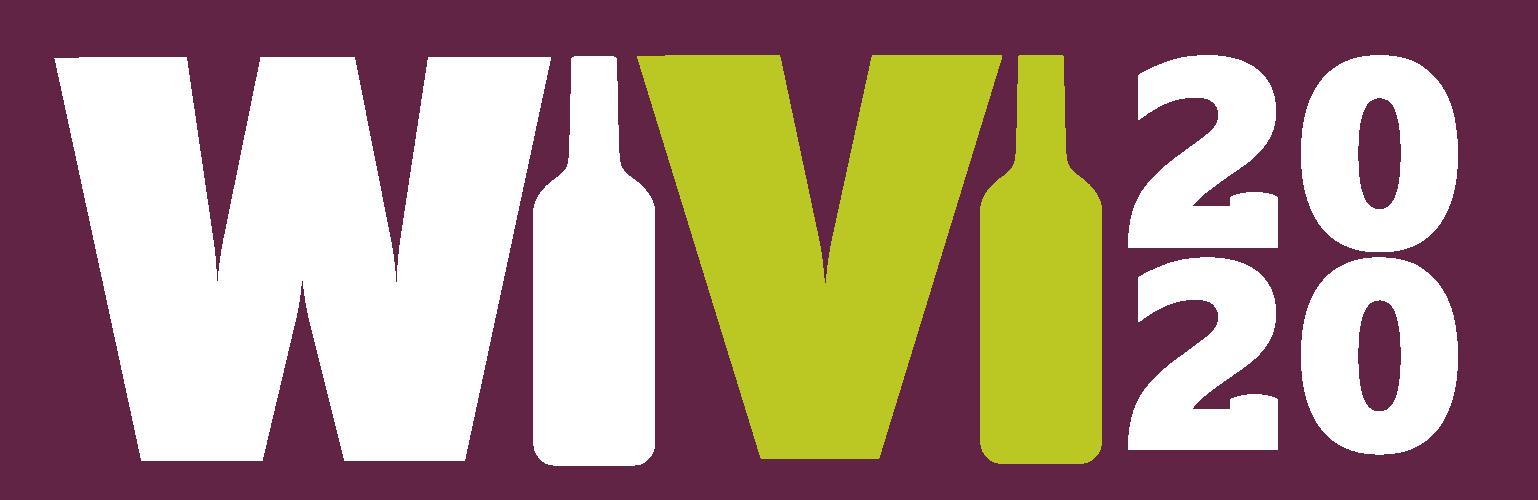 WiVi 2020