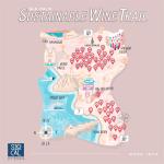 Sustainable Wineries of San Luis Obispo County