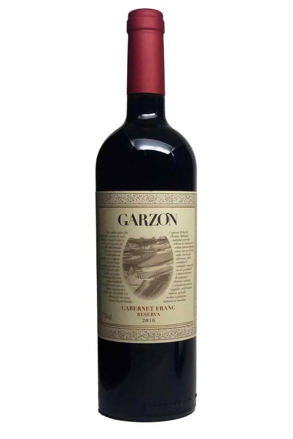 garzon-cabernet-franc-reserva-2016