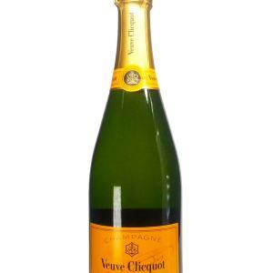 champagne-veuve-cliequot-brut