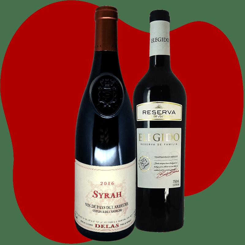 wine-home-clube-do-vinho-sacarolha-jan-19