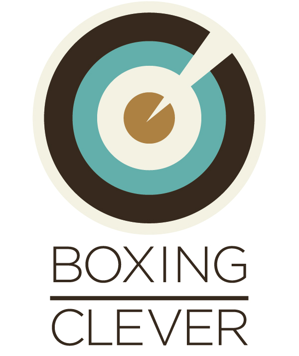 Boxing Clever Marketing Agency Goes International With