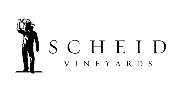 Scheid Family Wines Announces Winners of Scholarship