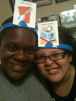 hedbanz-fun-games-game-night-coilylocks-alisha-lampley