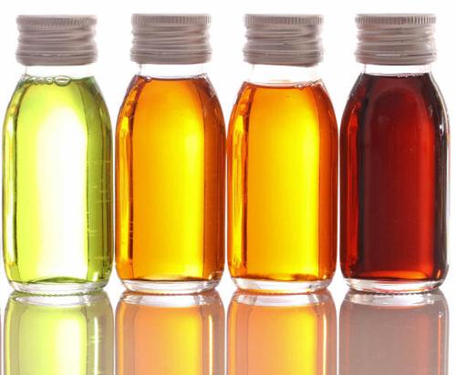 OCM oil cleansing method