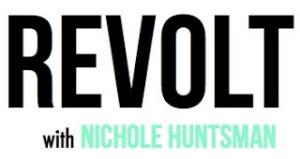 Revolt Image