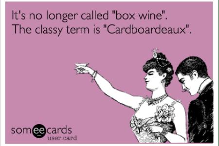 wine+box+humor