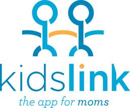 kids link logo 1