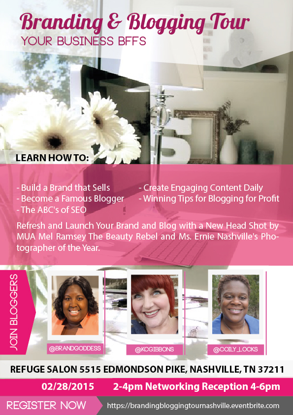 branding-blogging-nashville-workshop-blog-alisha-lampley-coilylocks-1