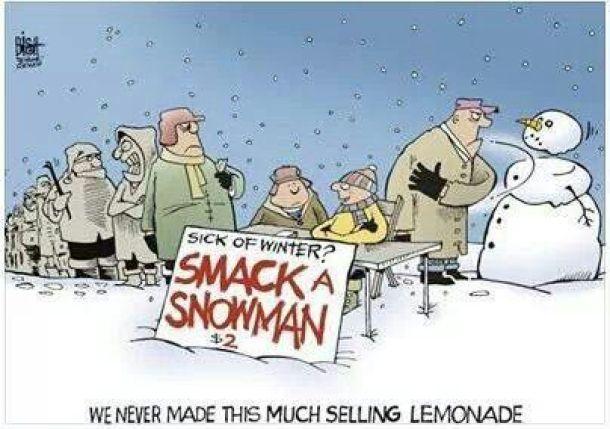 smack-a-snowman-coilylocks