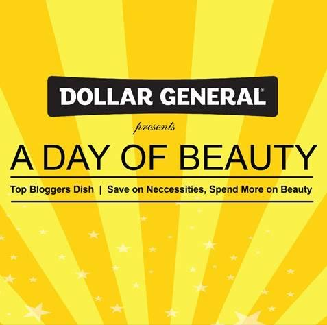 Dollar-general-day-of-beauty-Nashville