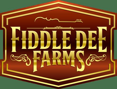 fiddle-dee-fiddledee-farms-coilylocks-review-family-fun-1