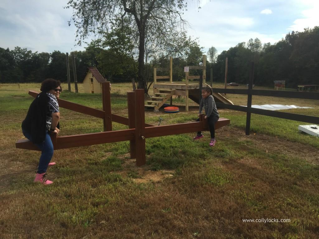 fiddle-dee-fiddledee-farms-coilylocks-review-family-fun-3