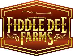 fiddledee-farms-tennessee-fall-corn-maze
